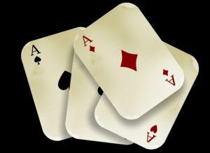 La negociación tal y como normalmente la conocemos se basa en un juego de concesiones