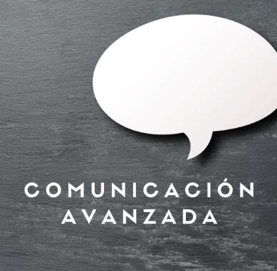 curso tecnicas de comunicacion