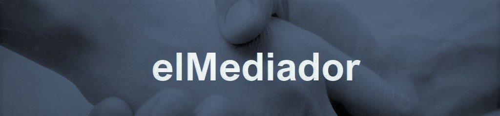 Resolución de conflictos: mediación, negociación y liderazgo