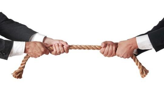 concesiones negociacion