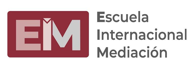 escuela internacional de mediacion curso de mediacion mediador profesional