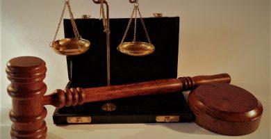 mediacion penal españa