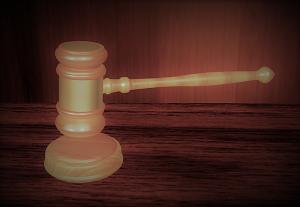 ¿Qué validez legal tiene el acuerdo de mediación?