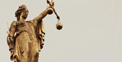 juicio o mediacion