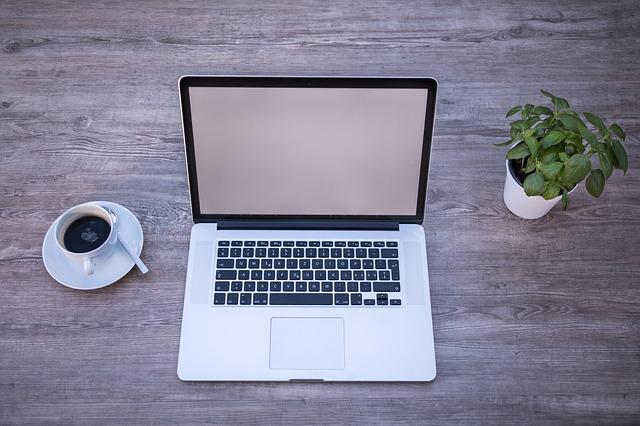 mediacion online electronica