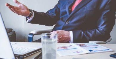 mediacion conciliacion y arbitraje