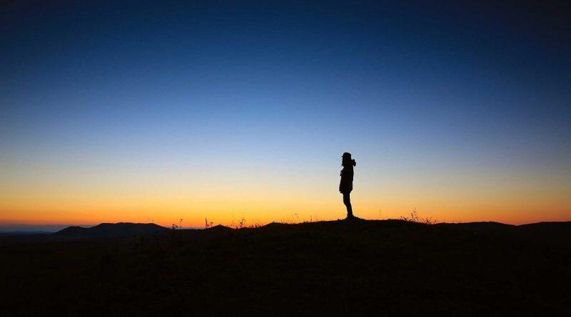 En este post presento la primera parte de unensayo propiosobre el libroInteligencia Emocional,de David Goleman. En él expongo un análisis de los capítulos del libro que para mí han sido más relevantes, tratando de reflexionar acerca de suaplicación prácticaen los campos demediación,negociaciónyliderazgo.Esta es la segunda parte del ensayo, donde me enfocaré en un capítulo muy interesante y de gran utilidad práctica:La aptitud maestra.
